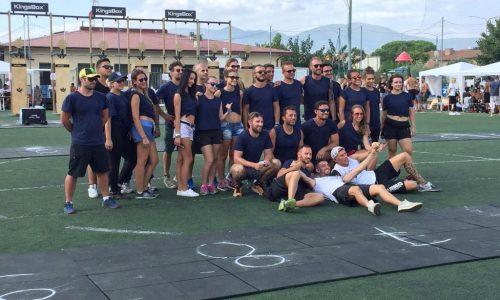 Tuscany Games